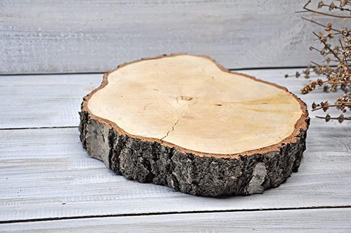 Les différents types de bois pour la pyrogravure